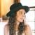 Chapeau - Chapellerie Chic et Vintage, Achat en ligne, Bon Clic Bon Genre