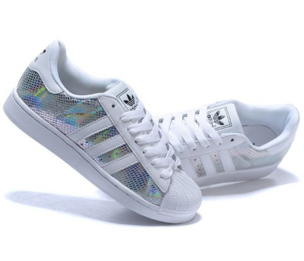 adidas cool sneakers