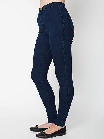 Easy Jean | American Apparel