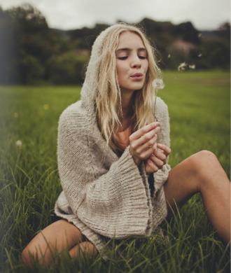 cardigan laine cocoon beige jacket boho beige cardigan hippie