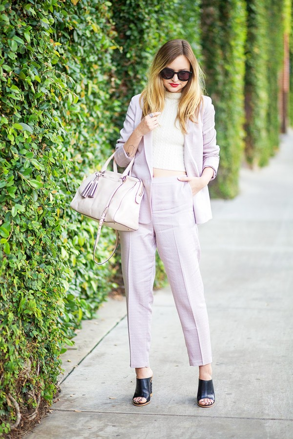 late afternoon pants jacket t-shirt bag shoes sunglasses