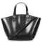 Lizard tote bag - bags & purses  - bags & accessories  - topshop