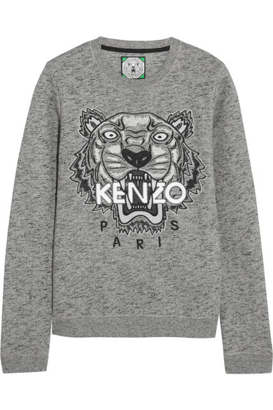 kenzo sweater kenzo paris kenzo sweatshirt shop for kenzo sweater kenzo paris kenzo sweatshirt. Black Bedroom Furniture Sets. Home Design Ideas