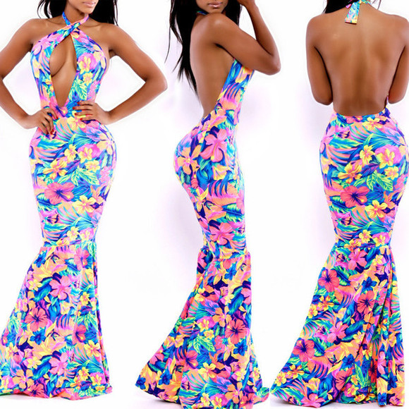 dress fashion classy