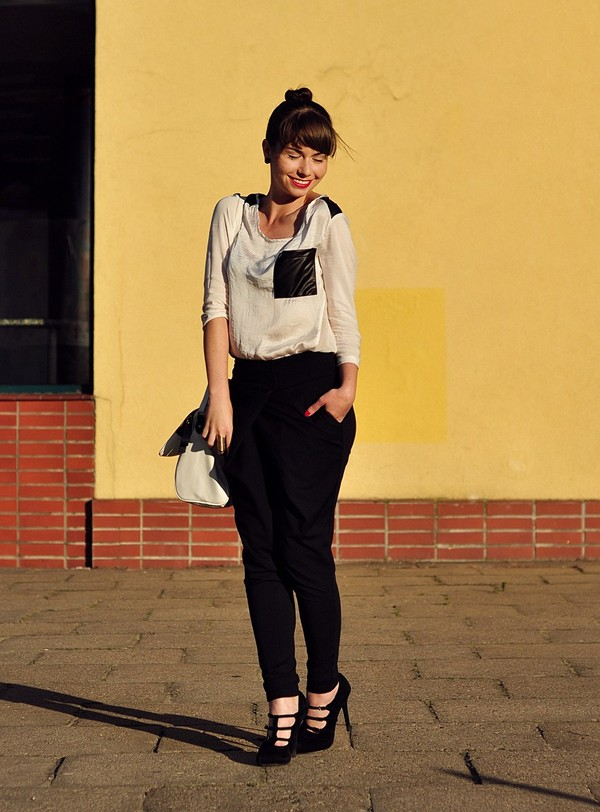 Click Fashion Sklep Online