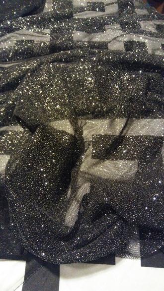 jumpsuit spandex suit fabrics