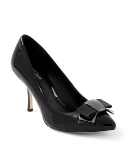 Sale - Women's Shoes & Accessories - White House | Black Market