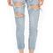 One teaspoon hendrix freebirds jeans | trendzmania