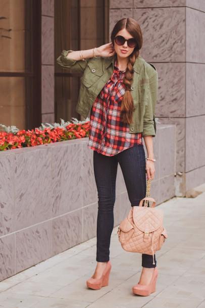 761d9769dc3c frau eismann shirt shoes jewels coat jeans bag