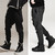Zippa Harem Joggers | Outfit Made