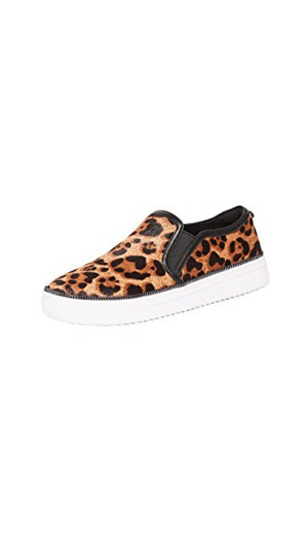 Botkier sneakers shoes