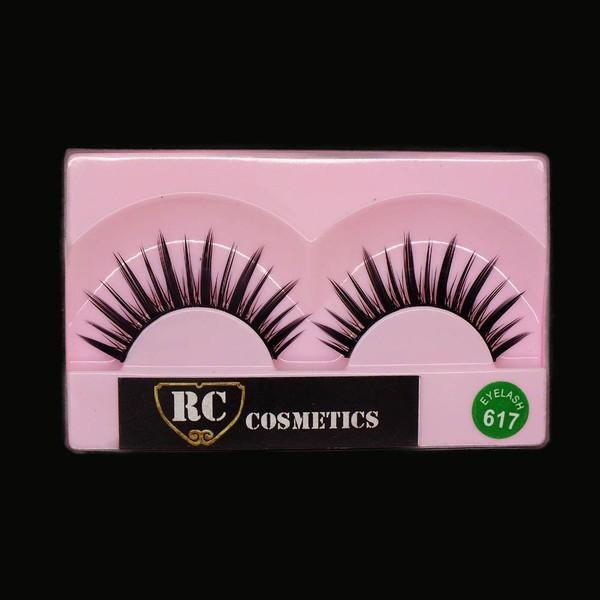 make-up makeup palette makeup brushes makeup bag makeup table party make up natural makeup look eye makeup xmas