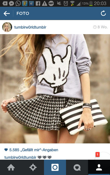 hipster style stars tumblr outfit pullover swag cool hot fall outfits fall outfits halloween