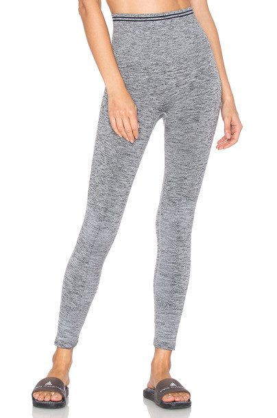 lndr leggings pants