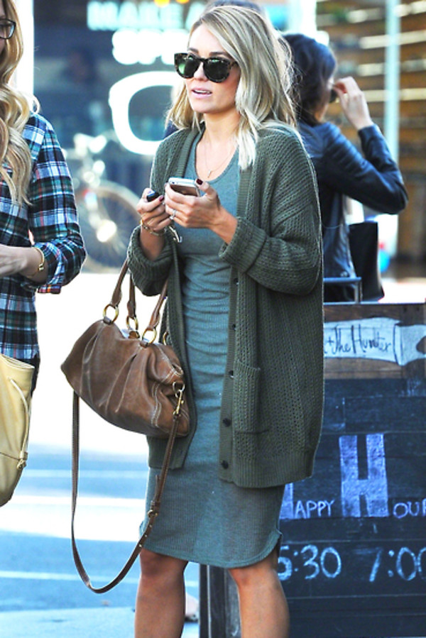 dress lauren conrad fall outfits