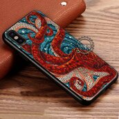 phone cover,art,octopus,mosaic,iphone cover,iphone case,iphone,iphone x case,iphone 8 case,iphone 8 plus case,iphone 7 plus case,iphone 7 case,iphone 6s plus cases,iphone 6s case,iphone 6 case,iphone 6 plus,iphone 5 case,iphone 5s,iphone se case,samsung galaxy cases,samsung galaxy s8 cases,samsung galaxy s8 plus case,samsung galaxy s7 edge case,samsung galaxy s7 cases,samsung galaxy s6 edge plus case,samsung galaxy s6 edge case,samsung galaxy s6 case,samsung galaxy s5 case,samsung galaxy note case,samsung galaxy note 8,samsung galaxy note 8 case,samsung galaxy note 5,samsung galaxy note 5 case