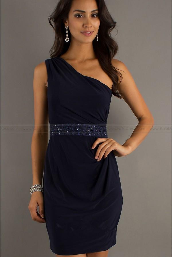 prom dress dress