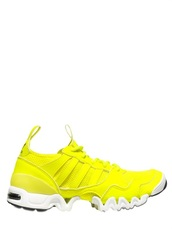 shoes,adidas originals blue,sneakers,trainers,yellow