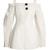 Sugar off-the-shoulder cotton top   Ellery   MATCHESFASHION.COM US