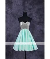 dress,prom dress,evening dress,formal dress,cocktail dress,graduation dresses,ball gowns,party dress,homecoming dress,quinceanera dress,bridesmaid,tea length cocktail dresses