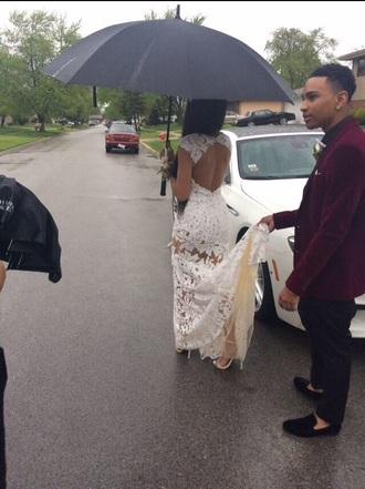 dress prom dress long prom dress lace dress wedding dress lace wedding dress prom gown