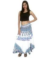 skirt,handmade skirt,indian handmade skirt,cotton skirt,modiah skirt,women summer skirt,causal summer skirt,elegant skirt,modish skirt,peach summer skirt,girl skirt,latest design skirt\,young women skirt