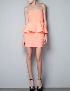 Zara maxi dress ebay uk