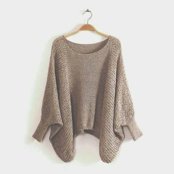 sweater pretty soft cozy blouse