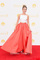 Aliexpress.com : buy selena gomez sweetheart keyhole side cut slit front open back black a line long dress celebrity dresses sexy summer dress from reliable dress right dress suppliers on sfbridal