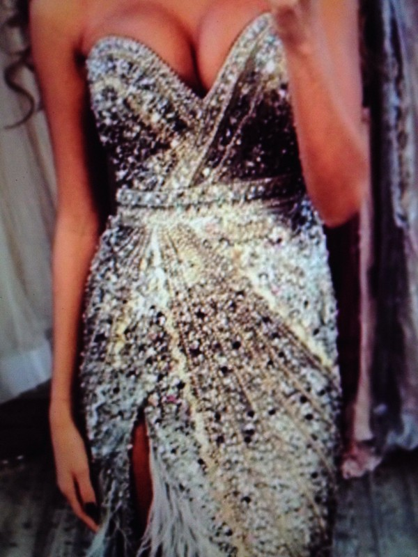 dress sequin dress prom dress long prom dress sexy prom