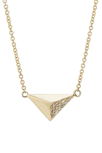diamonds necklace gold necklace gold white yellow jewels