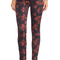 7 for all mankind the skinny w/ contour in rouge roses print from revolveclothing.com