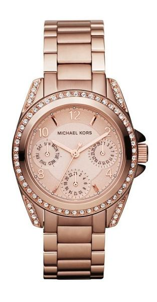 Michael kors mk5613 (watch)