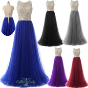 dress,prom,party,pageant,prom dress,pageant dress,pageant dresses,prom2k17,prom2017,evening dress,long dress,beaded dress,long prom dress,2016 prom dresses,lavender prom dresses,black dress,blue dress,burgundy dress,lace up,sexy party dresses,callmelady,tulle dress,high neck dress,sleeveless,maxi dress,dance,dance dress,high school formal dresses,formal dress,formal,formal event outfit,prom dresses 2017,golden globes 2017