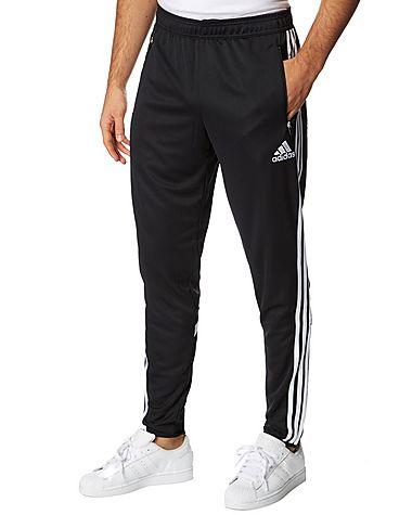 adidas slim sweatpants men