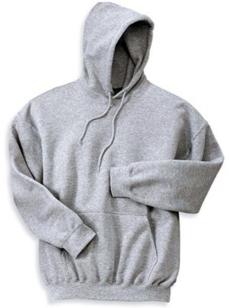 cheap price closer at online store sweater, oversized hoodies, back to school, baggy, oversized ...
