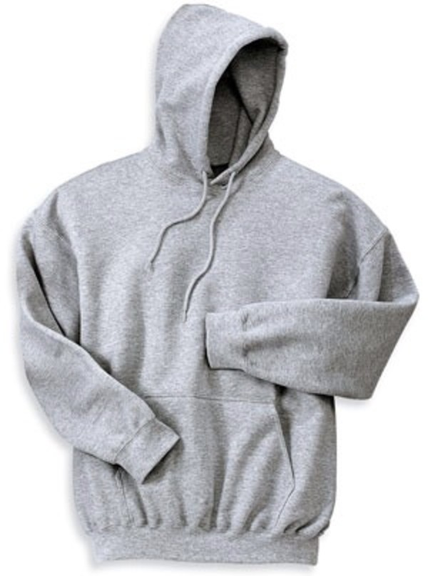 sweater oversized hoodies back to school baggy oversized comfy