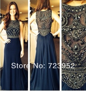 Aliexpress.com : buy 2014 latest designer wanda borges v neck lace applique see through bodice backless chiffon beach wedding dress vestido de noiva from reliable lace cut dress suppliers on suzhou aee wedding dress co. , ltd