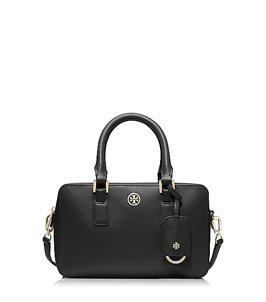 Robinson Mini Square Satchel  | Womens Valentine's Day Gifts