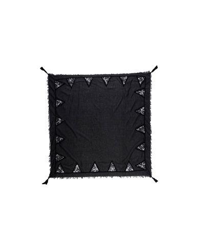 Set simona barbieri square scarves online on yoox united states