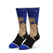 socks,Odd Sox