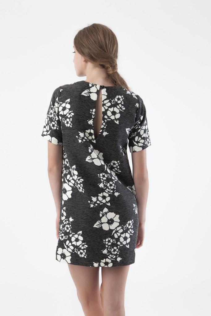 Steel Magnolia Dress | Justa Local Store