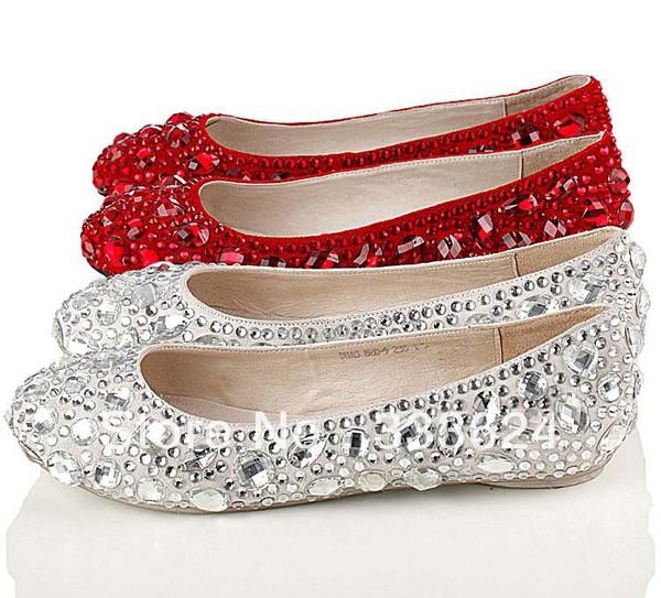 nylon prada handbag - 25% off, Louis Vuitton HandBags,Gucci HandBags, Prada imitation Bags