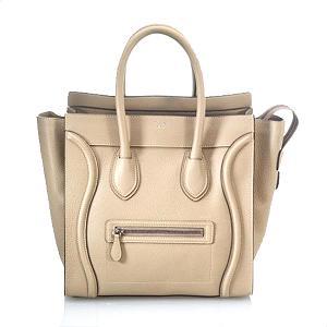 Celine handbags and purses