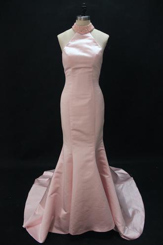 dress elegant evening dress evening dress discount evening dresses 2013 evening dress pink evening dress pink evening dresses pink evening gown