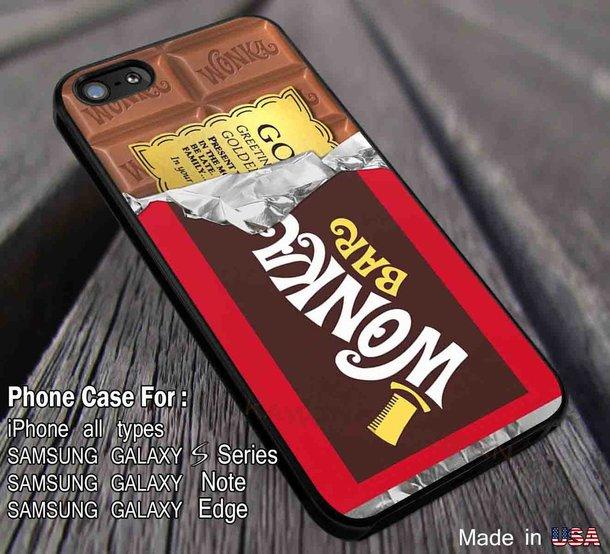 Phone Cover Iphone X Case Iphone 8 Plus Case Movies