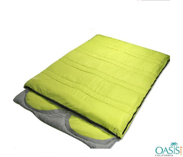 bag wholesale sleeping bags suppliers wholesale sleeping bag