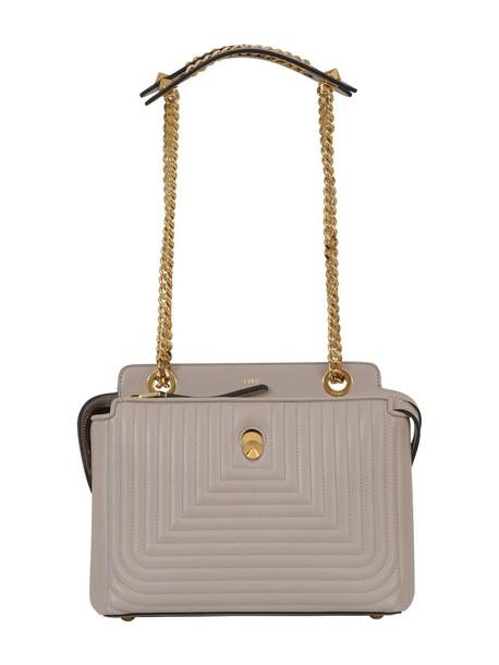 Fendi bag shoulder bag