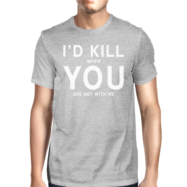 T-shirt: funny t-shirt, gift ideas, t shirt print, cute shirt ...