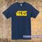 Stop wars unisex t-shirt - teenamycs